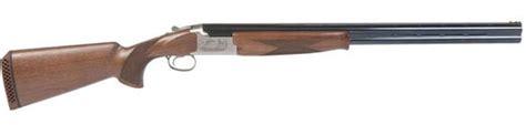 Miroku Mk10 Grade 1 Shotgun Review