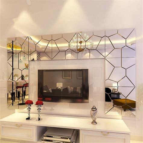 Mirror Decals Home Decor Home Decorators Catalog Best Ideas of Home Decor and Design [homedecoratorscatalog.us]