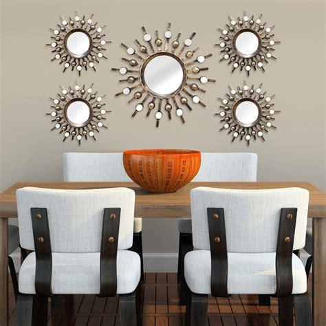 Mirror Home Decor Home Decorators Catalog Best Ideas of Home Decor and Design [homedecoratorscatalog.us]