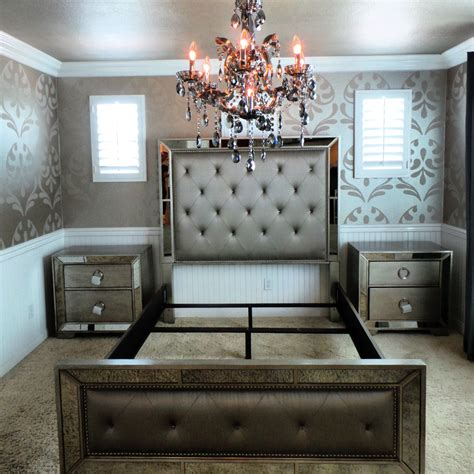 Mirrored Furniture Bedroom Ideas Iphone Wallpapers Free Beautiful  HD Wallpapers, Images Over 1000+ [getprihce.gq]