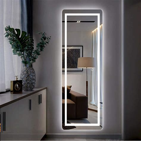 Mirrors For Bedrooms Iphone Wallpapers Free Beautiful  HD Wallpapers, Images Over 1000+ [getprihce.gq]