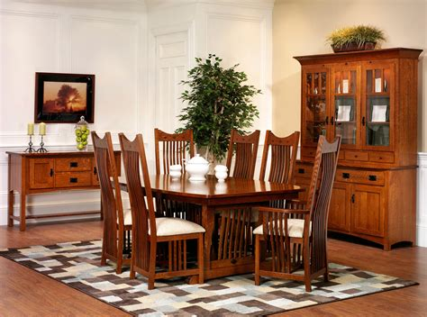 Mission Dining Room Chairs Iphone Wallpapers Free Beautiful  HD Wallpapers, Images Over 1000+ [getprihce.gq]