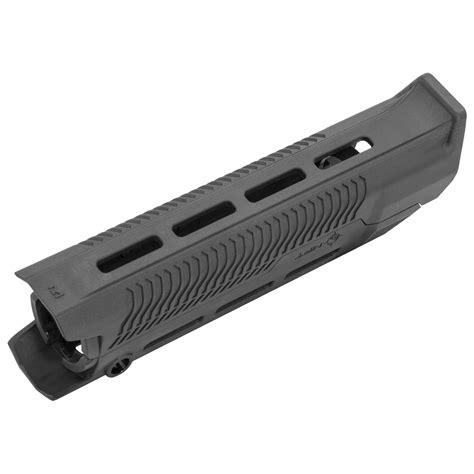 MISSION FIRST TACTICAL LLC AR-15 BATTLELINK MINIMALIST