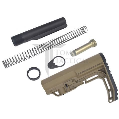 Mission Firt Tactical Buffer Tube