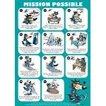 Watch mission possible full movie