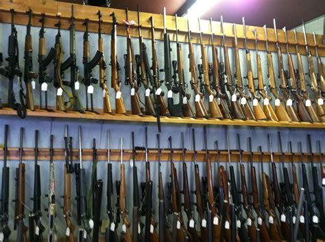 Gun-Store Missoula Gun Stores.