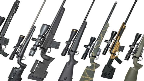 Missouri Handgun Permit