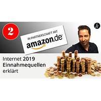 Cheapest mit dem amazon cash code geld verdienen