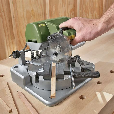 Miter saw small Image