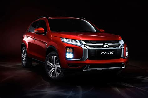 Mitsubishi Asx Pictures HD Style Wallpapers Download free beautiful images and photos HD [prarshipsa.tk]
