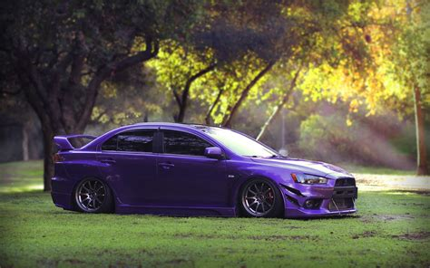 Mitsubishi Lancer Evolution Hd Wallpaper Glitter Wallpaper Creepypasta Choose from Our Pictures  Collections Wallpapers [x-site.ml]