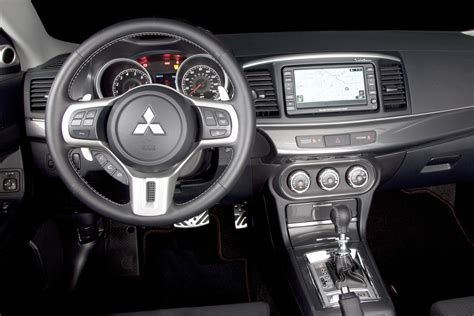 Mitsubishi Lancer Ralliart Interior Make Your Own Beautiful  HD Wallpapers, Images Over 1000+ [ralydesign.ml]