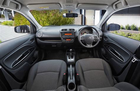 Mitsubishi Mirage Glx Interior Make Your Own Beautiful  HD Wallpapers, Images Over 1000+ [ralydesign.ml]