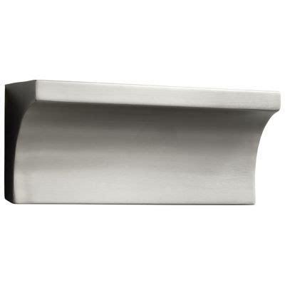 Mizar 1-Light LED Flush Mount