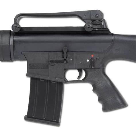 Mka 1919 Black Semiauto Shotgun 12 Ga