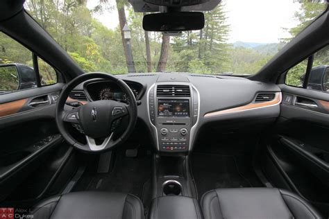 Mkc Interior Make Your Own Beautiful  HD Wallpapers, Images Over 1000+ [ralydesign.ml]