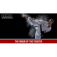 Mma mind power mind coaching for mma athletes ufc exposure offer