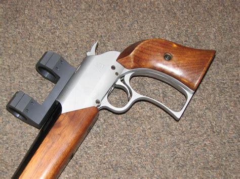 Moa Maximum Gunsmith