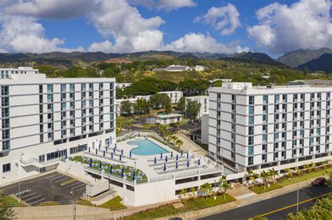 Moanalua Hillside Apartments Math Wallpaper Golden Find Free HD for Desktop [pastnedes.tk]