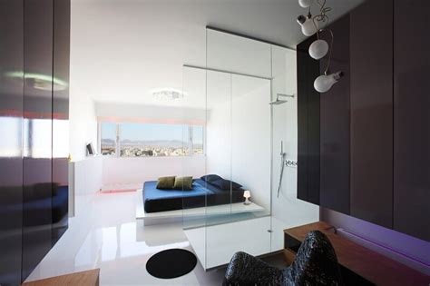 Mob Interior Architects Make Your Own Beautiful  HD Wallpapers, Images Over 1000+ [ralydesign.ml]