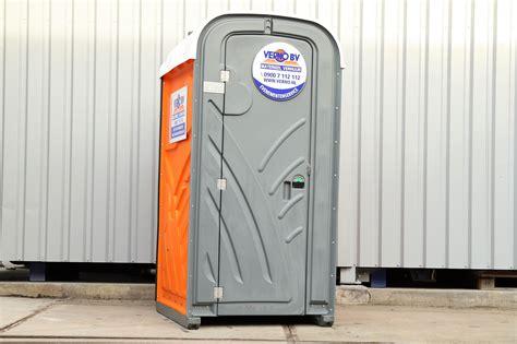 Mobiel Toilet Huren Particulier Huis Interieur Huis Interieur 2018 [thecoolkids.us]