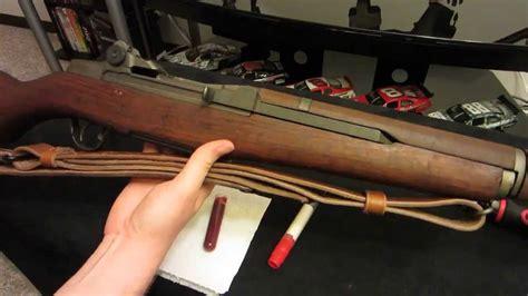 Mobil 1 Grease M1 Garand