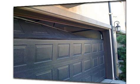 Mobile Garage Door Repair Make Your Own Beautiful  HD Wallpapers, Images Over 1000+ [ralydesign.ml]