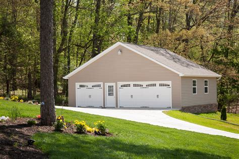 Mobile Home Garage Make Your Own Beautiful  HD Wallpapers, Images Over 1000+ [ralydesign.ml]