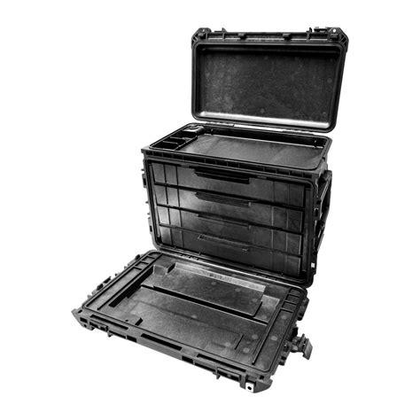 Mobile Tool Chest Brownells Gunshow Owywa Com