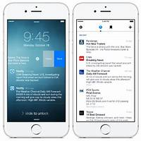 Best reviews of mobile apps made easy hot new product