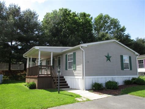 Mobile Home for Sale Lancaster Pa