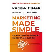 Mobile marketing made easy for businesses and marketers methods