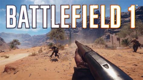 Model 10 Shotgun Battlefield 1