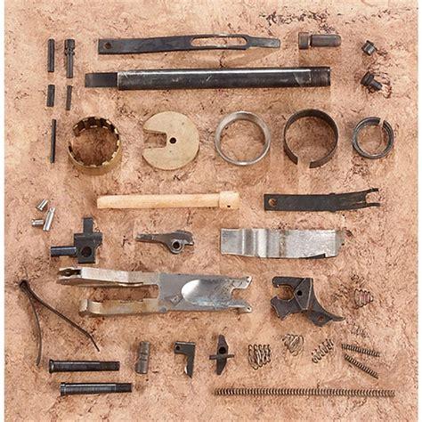 Model 11 Shotgun Parts