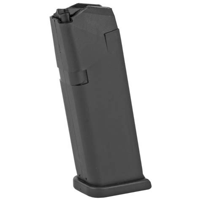 Model 19 9mm Magazines Glock Ebay