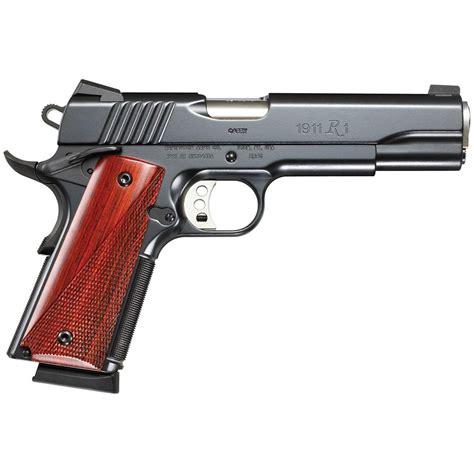 Model 1911