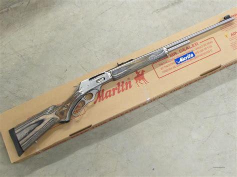 Model 336xlr Marlin Firearms
