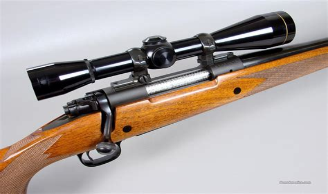 Model 70 - Rimfire Rifles - Marlin - OEM Parts