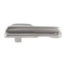 Model 700 Bdl Top Rated Supplier Of Firearm Reloading