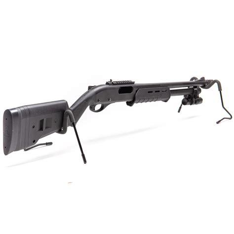Model 870 Express Tactical Magpul