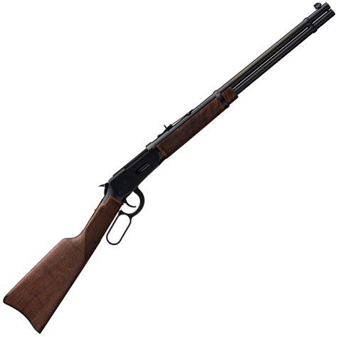 Model 94 Deluxe Carbine - Winchester Rifle