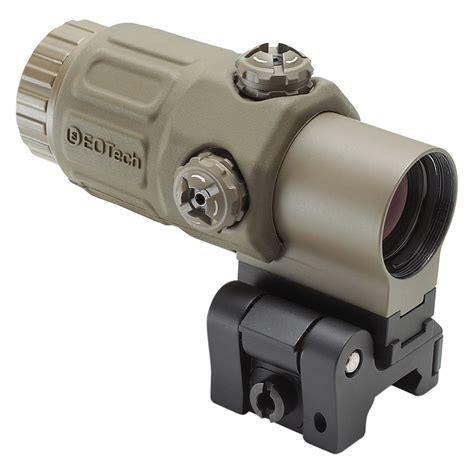 Model G33 Magnifier Eotech