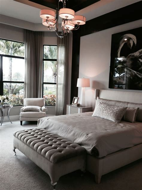 Model Home Bedrooms Iphone Wallpapers Free Beautiful  HD Wallpapers, Images Over 1000+ [getprihce.gq]