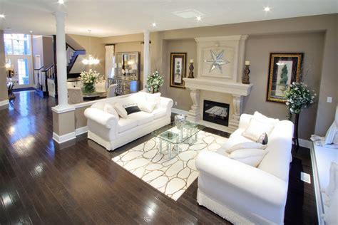 Model Home Decorating Home Decorators Catalog Best Ideas of Home Decor and Design [homedecoratorscatalog.us]