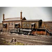 Model train layout ideas, tips & answers comparison