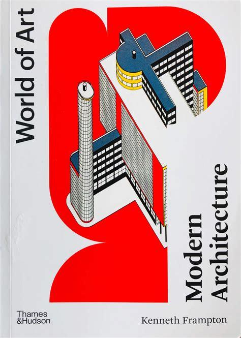Modern Architecture A Critical History Math Wallpaper Golden Find Free HD for Desktop [pastnedes.tk]