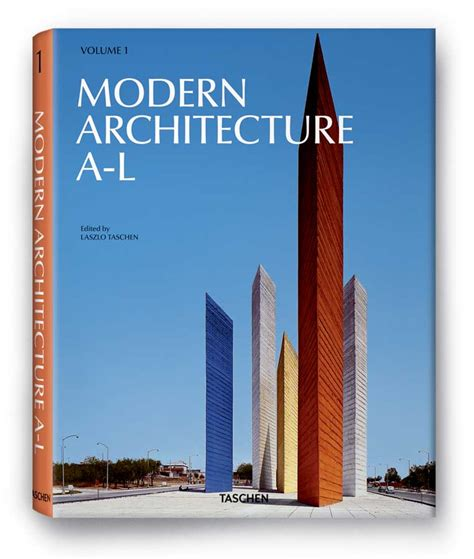 Modern Architecture Books Iphone Wallpapers Free Beautiful  HD Wallpapers, Images Over 1000+ [getprihce.gq]