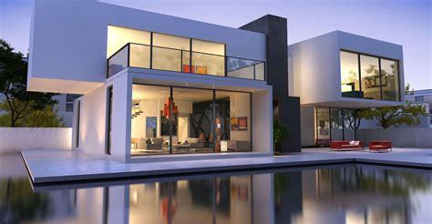 Modern Architecture Homes For Sale Math Wallpaper Golden Find Free HD for Desktop [pastnedes.tk]