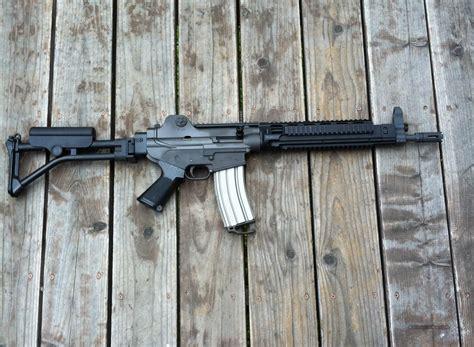 Modern Assault Rifles For Sale