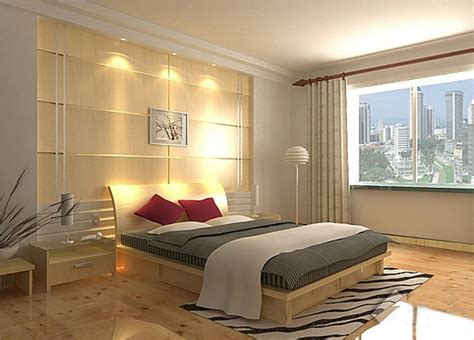 Modern Bedroom Lights Iphone Wallpapers Free Beautiful  HD Wallpapers, Images Over 1000+ [getprihce.gq]